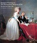European Paintings in the Metropolitan Museum of Art by Artists Born Before 1865, Katharine Baetjer, 0810964317