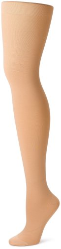 Futuro Beyond Support Pantyhose Brief Cut
