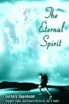 The Eternal Spirit, Barbara Applebaum, 1403386455
