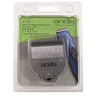 andis-company-equine-pro-clip-pulse-ion-clipper-replacement-blade