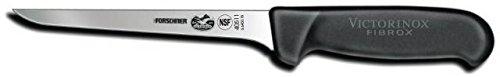 (RH Forschner Fibrox Stiff Boning Knife 6