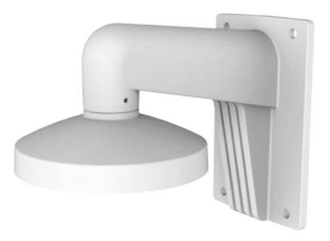 Ernitec 0070-31001 Support support et boîtier des caméras de sécurité