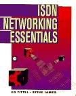 ISDN Networking Essentials, Ed Tittel, 0126913927