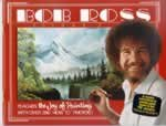 Experience the Joy of Painting with Bob Ross, Robert N. Ross, 0924639296