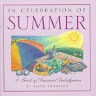 In Celebration of Summer, Helen Thompson, 1568362137
