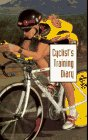 img - for Cyclist's Training Diary book / textbook / text book
