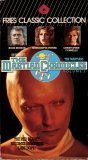 The Martian Chronicles: Volume 3: The Martians