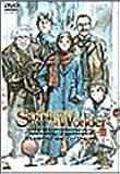 Spirit of Wonder Vol.2 [DVD]