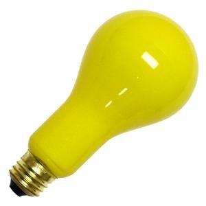 Industrial Performance 15023 - 150A23 YELLOW BUG Bug Light