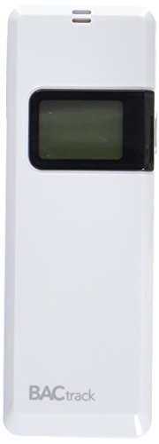 BACtrack-Breath-Alcohol-Tester-T60-portable-Breathalyzer