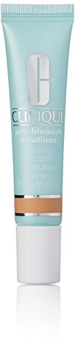 Clinique Anti-Blemish Solutions Clearing Concealer 10ml/0.34Ounce - Shade 3, 1 Ounce