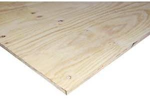 Contrachapado de madera contrachapada 12 mm 9 mm 18 mm varios tama/ños