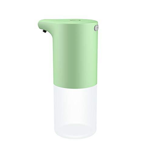 Handzeep-dispenser Badkamer Automatische Zeep Dispenser USB Opladen Induction Sensor Hand Wasmachine Keuken Hand…