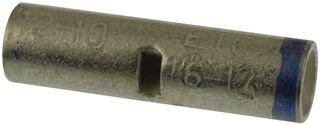 MOLEX 19215-0023