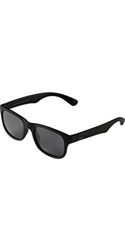 Gill Men's Reflex Floating Sunglasses Matte Black