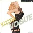Vogue - Vogue Stock