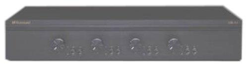 sdb41 2 source speaker