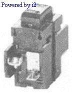 P2100 Siemens Pushmatic Bulldog ITE- P Frame, 2 Pole, 240 Volt, 100 Amp, Molded Case Circuit Breaker Breaker 100A 2P