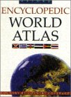 Encyclopedic World Atlas, , 0195211707