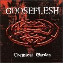 Chemical Garden by Gooseflesh