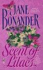 Scent of Lilacs, Jane Bonander, 0671009168