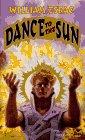 Dance to the Sun, William Esrac, 0671877844
