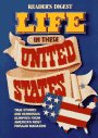 life-in-these-united-states