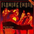 Flaming Ember - Soul Hits Of The