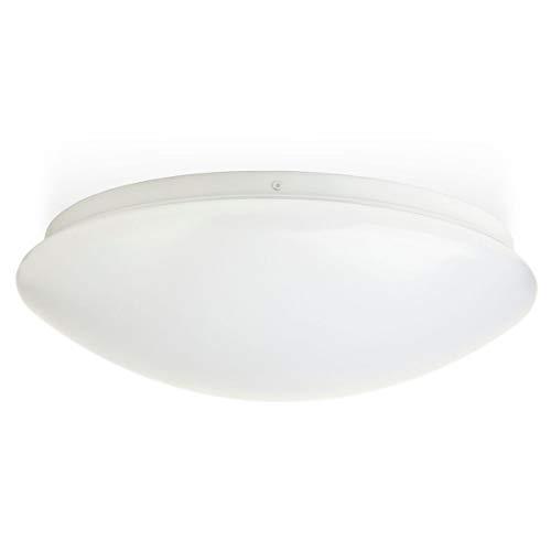 Ceiling Flush Mount Bracket (Hyperikon LED Flush Mount Ceiling Light, 16