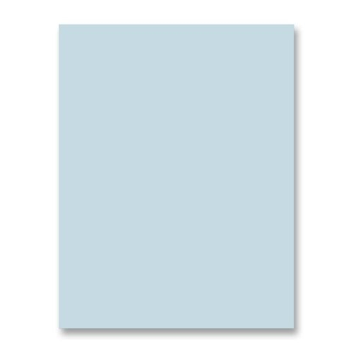 Sparco Premium Grade Pastel Color Paper