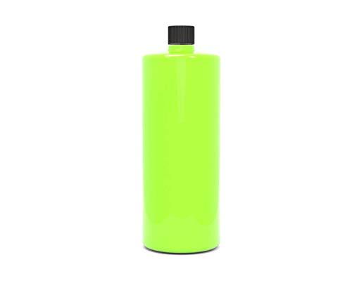 PrimoChill Opaque - Pre-Mix (32oz) - UV Green SX