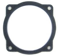 A-Series Aqua-Flo Pump Bracket to Volute Gasket 91500059 G44