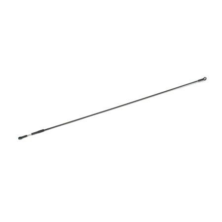 E-Flite Tail Linkage/Pushrod Set: Blade 400
