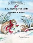 Will Spring Ever Come to Gobbler's Knob?, Julia F. Spencer, 0961781947
