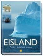 eisland-arktis-grnland-alaska