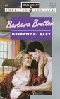 Operation, Barbara Bretton, 0373166893
