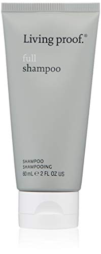 Living Proof Full Travel Shampoo, 2.0 oz