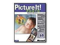 microsoft photo software - 3