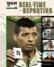 Real-Time Reporting, John Hamilton, 1591974976