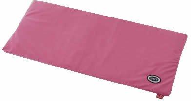 ぬくぬくレッグマット ロングタイプ ピンク B0011401ZSピンク