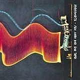 Slanguage by Awol One & Daddy Kev (2003-03-18)