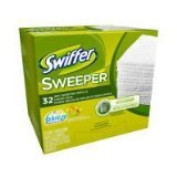 swiffer-dry-cloth-with-gain-32-countpack-of-4