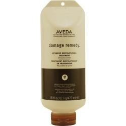 Aveda Damage Remedy Intensive Restructuring Treatment (New Packaging) 500ml/16.9oz by Aveda