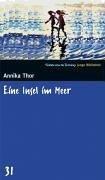 eine-insel-im-meer-sz-junge-bibliothek-band-31
