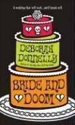 Bride and Doom (Carnegie Kincaid Book 6)