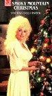 A Smoky Mountain Christmas [VHS]