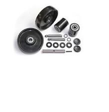 Lift-Rite-L-50-Pallet-Jack-Complete-Wheel-Kit