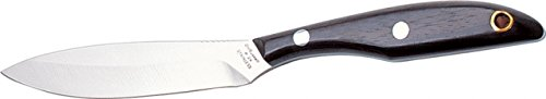 Grohmann Knives Trout and Bird Knife Nova Scotia