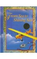 Hmss Pe Sea to Shining Sea LV 3 99