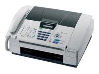 Brother FAX 1840C multifunción (Fotocopiadora y FAX y fotocopia ...